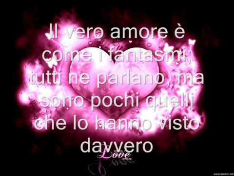 aforismi sull'amore...by the devil