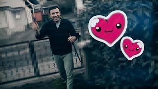 getlinkyoutube.com-Ein Ganz Normaler Tag (Feat. Baba-Senpai)