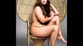 Роскошная модель Тара Линн