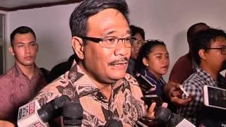 getlinkyoutube.com-Pemprov DKI Jakarta Berencana Membuat Penanggulangan Bencana Jangka Pendek - iNews Siang 22/02