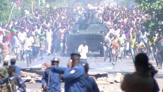 getlinkyoutube.com-Matukio Burundi