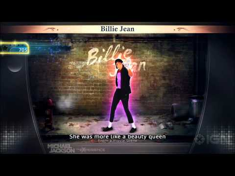 Billie jean michael jackson mp3 скачать