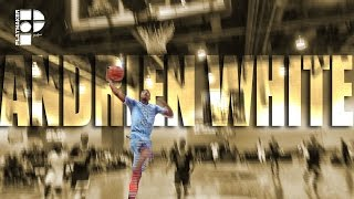 getlinkyoutube.com-Andrien White Is One Of Richmond's Finest! OFFICIAL Junior Mixtape!