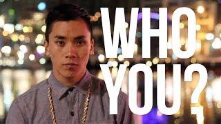getlinkyoutube.com-Sh0h - WHO YOU? (G-DRAGON Beatbox Cover)