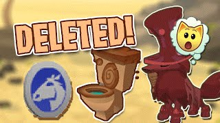 getlinkyoutube.com-ANIMAL JAM BEST DELETED ITEMS!