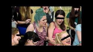 getlinkyoutube.com-LifeWithMelina ist MEIN Leben - Fanvideo