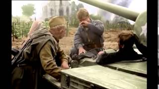 Просто смотрите - Отец солдата (Россия и Украина, Россия и Грузия)