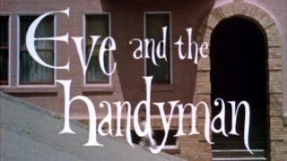 getlinkyoutube.com-DJ Surgeon - Neck Face (DJ Mix 2007) vs. Eve and the Handyman (1961)