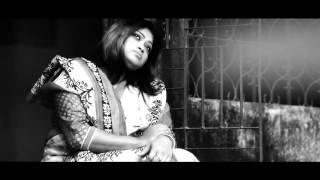 getlinkyoutube.com-BANGLA NEW MUSIC VIDEO MUKTISENA 71 BY MUHIN