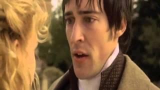 getlinkyoutube.com-Kiss Me - Period Dramas