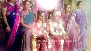 getlinkyoutube.com-new garhwali song 2016