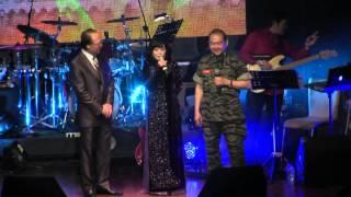 """getlinkyoutube.com-Đại Nhạc Hội """"Một thời để nhớ - 2012"""" tại Úc Châu"""