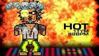 getlinkyoutube.com-Pump it Pro Hot Hard '