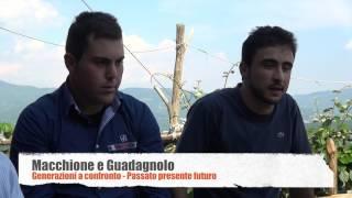 Intervista 18
