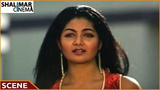 getlinkyoutube.com-Scene Of The Day - 41    Telugu Movies  Scenes