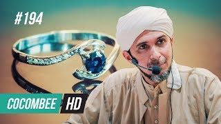 Tips Memilih Jodoh Atau Pasangan.. ᴴᴰ | Habib Ali Zaenal Abidin Al Hamid