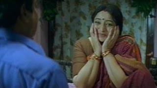 Murari || Lakshmi About Mahesh Babu Heart Touching Sentiment Scene || Mahesh Babu, Sonali Bendre
