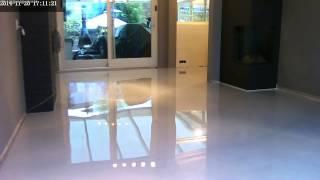 getlinkyoutube.com-Gietvloer door VDA uit Assen