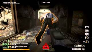 Payday: The Heist Undercover Overkill 145+ EASY WAY