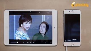 getlinkyoutube.com-เมื่อ Siri พยายามห้าม อีแย้ม กับ อุไร สุดแค้นแสนรัก | Picnicly