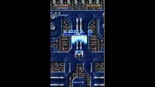 Arcade Longplay [560] Macross Plus