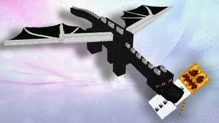 Can You Make A Snow Golem In Minecraft Pe