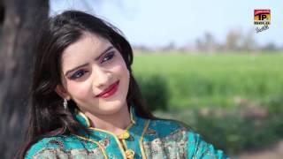 getlinkyoutube.com-Tere Dil Vich Chour - Ali Imran - Latest Punjabi And Saraiki Song - Latest Song 2016