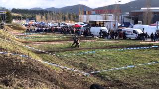 getlinkyoutube.com-Enduro Valongo 2015