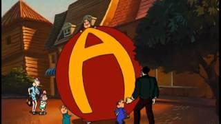 getlinkyoutube.com-Alvin Gets Big