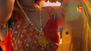 Heer Chopra Hot low hip Deep Navel show width=