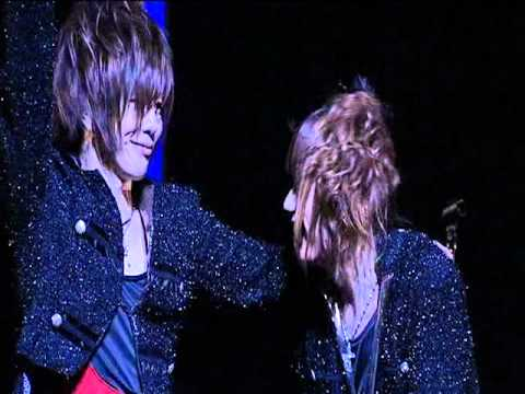 Aoi & Ryohei incl. Ayabie-Megamasso - Monochrome Live