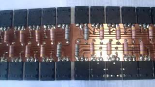 getlinkyoutube.com-placas de saida para amplificados