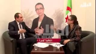 getlinkyoutube.com-لويزة حنون تكشف أن سعداني سرق مطارح وفريجدانات!!!