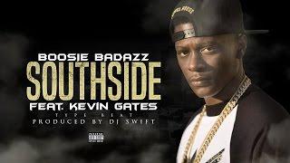 getlinkyoutube.com-Boosie BadAzz - Southside Feat. Kevin Gates Type Beat! Prod. By Dj Swift