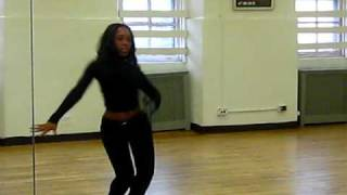 getlinkyoutube.com-Pleasure Principle- Janet Jackson