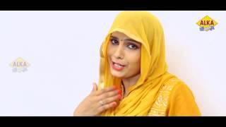 NAYI HOOR Latest Haryanvi Song 2017 Alka Sharma Singer Amit Dhull