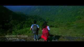 getlinkyoutube.com-Pani Vizhum Malarvanam Official TRAILER II