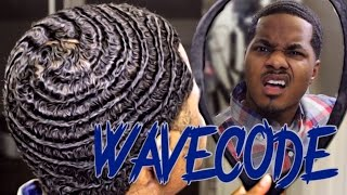 getlinkyoutube.com-Cheat Codes to Getting 360Waves: WAVECODES HD