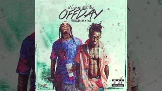 Lil Wayne - Offday (ft. Flow)
