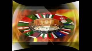 getlinkyoutube.com-قصيدة  محمد العريفي ياحكام العرب