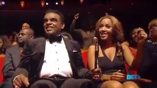 getlinkyoutube.com-Ron Isley Tribute - Soul Train Awards 2010