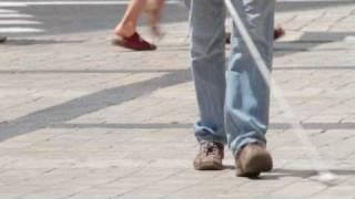 getlinkyoutube.com-VIA - Visually Impaired Assistant