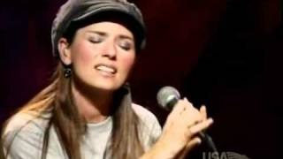 getlinkyoutube.com-Shania Twain - Forever And For Always (With Willie Nelson)