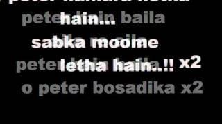 getlinkyoutube.com-peter bosadika lyrics video.wmv
