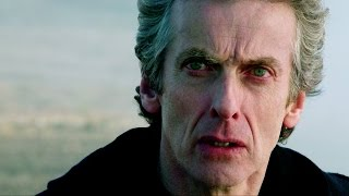 Doctor Who Series 9 Trailer width=