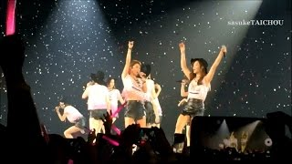 getlinkyoutube.com-SNSD 「GIRLS' GENERATION 4th TOUR –Phantasia– in BANGKOK」 Fancam Funny Cut Edited Ver.