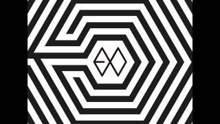 getlinkyoutube.com-EXO - 중독 Overdose (The 2nd Mini Album Full)