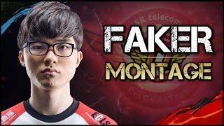 getlinkyoutube.com-Faker Montage - Highlights 2016