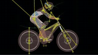 getlinkyoutube.com-Box2D mountain-bike