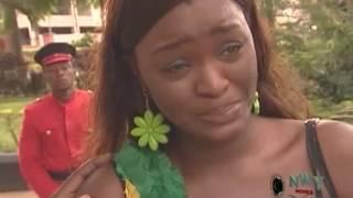 getlinkyoutube.com-Wisdom Of The King Season 2  - Latest Nigerian Nollywood movie